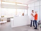 «Дом.ru Бизнес» и Medesk помогут автоматизировать работу медицинских клиник