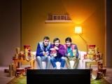 Клиенты кабельного ТВ «Дом.ru» могут пользоваться возможностями интерактивного ТВ