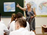 Учителям Чувашии стали чаще предлагать «удаленку»