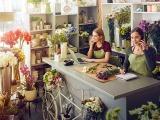 «Дом.ru Бизнес» поможет предпринимателям «Легким стартом»