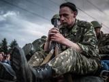 Рассказы о «российских войсках» на Донбассе и об «украинских политзаключенных» в РФ