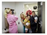 Клиенты «Дом.ru» могут смотреть 13 новых ТВ-каналов