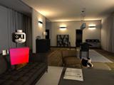 «Дом.ru» запускает собственное VR-приложение