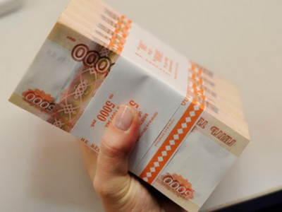 Один житель Чувашии задекларировал доход более 500 млн рублей