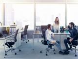 «ЭР-Телеком Холдинг» рассказал о планах по созданию и развитию федеральной сети IoT