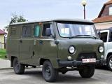 Житель Чувашии отсудил у УАЗа 264 тысячи рублей за бракованный автомобиль