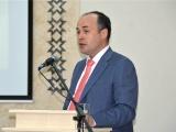 Руководитель ИТ-кластера Чувашии обвинил прокуратуру в «наездах» на его бизнес