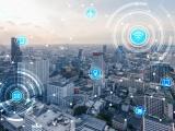 «ЭР-Телеком» построил сеть промышленного Интернета вещей 52 городах России