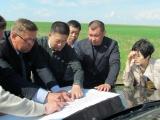 Чувашские аграрии пожаловались на китайский агропарк