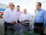 Чувашский олигарх просит у правительства региона 100 миллионов на утилизации помета