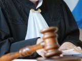 В Чувашии бывшим сотрудницам Госслужбы по тарифам вынесен обвинительный приговор