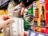 Коронавирус в Чувашии способствует растущей инфляции