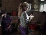 В 2030 году в Чувашии за чертой бедности должны жить меньше 10% населения