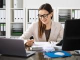 В Чувашии работодатели предлагают бухгалтерам и учителям скромные оклады