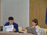 Власти хотят, но никак не могут внедрить «Карту жителя Чувашии»