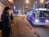 В мэрии Чебоксар не реагировали на плохую работу общественного транспорта
