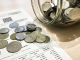 В Чебоксарах жильцы дома переплатили 227 тысяч за содержание жилья