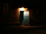 Жителей Чувашии беспокоят грызуны и проблемы с подачей электроэнергии