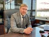 Чебоксарскую ГЭС возглавил сын бывшего директора станции