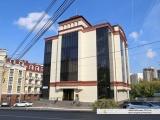 Кредиторы предъявили чебоксарскому банку «Мегаполис» требования почти на 4 млрд рублей