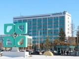 «Россети» взыскали с новочебоксарского «Химпрома» более 7 млн рублей