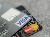 Объем микрокредитования в Чувашии вырос наполовину