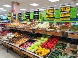 Чиновники назвали стоимость продуктов в Чувашии «невысокой»