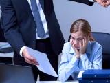 70% работников Чувашии уверены, что их не уволят в ближайшее время