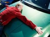 Жителю Чувашии нужно копить на новую машину почти 10 лет