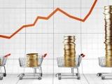 Рост потребления министр экономики Чувашии объяснил отложенным спросом