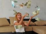 Кто в Чувашии зарабатывает более 100 тысяч рублей?