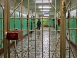 Жителя Нижнего Новгорода отправили в СИЗО за похищение девочки