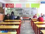 Причиной отравления в чебоксарской школе №50 стал норовирус