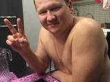 Присяжные: чебоксарский депутат-единоросс Андреев