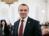 Бывший глава Чувашии Игнатьев госпитализирован