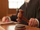 Полицейский из Казани получил условный приговор за изнасилование