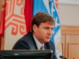 Заместителя сити-менеджера Чебоксар задержали за пьяное вождение