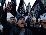 Житель Чувашии осужден за терроризм