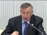 В отношении председателя ГКЧС Чувашии возбуждено уголовное дело