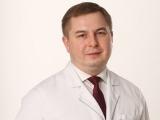 По факту нападения на министра здравоохранения Чувашии возбуждено уголовное дело