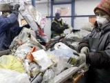 На мусороперерабатывающем заводе в Новочебоксарске наткнулись на труп младенца