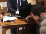 Жители Чувашии организовали нарколабораторию в Сочи