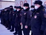 Сотрудницу полиции из Чебоксар подозревают в наезде на ребенка