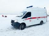В праздники в Чувашии 24 человека получили обморожение