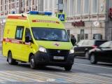 От отравления угарным газом в Чувашии погибли семь человек
