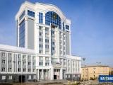 В Чебоксарах уволили следователя МВД, которая скрылась с места наезда