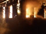 В Чувашии чаще стали гибнут на пожарах
