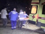 В Чувашии с начала апреля из окон выпали 12 человек