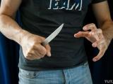 Житель Шумерли обвиняется в нападении с ножом на директора УК