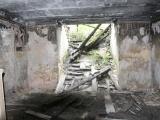 Памятник архитектуры в Чебоксарах отремонтируют по решению суда